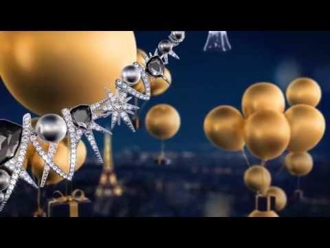 """Ti aspettiamo per scoprire il mondo di cristallo SWAROVSKI e lo scintillio delle nuove Collezioni """"Fantastic"""" e """"Fizzy"""", ispirate alla bellezza dei cieli notturni e mix di mistero e modernità. #villamontesiro #fratelli_villamontesiro #villa_casalinghi #ul_piatè_de_munt #swarovski"""