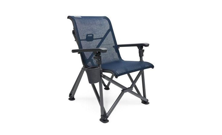 yeti trailhead camp chair uk
