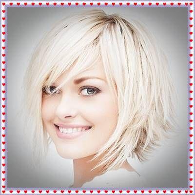 best short bob hairstyles for 2020 2021  girls bob