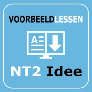NT2 IDEE