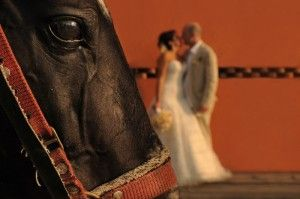 boda cartagena, matrimonios cartagena
