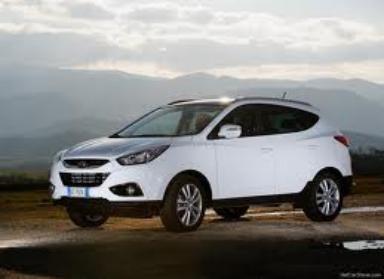 http://www.rentacarss.com/firma-0-855/%C3%87anakkale/%C3%87anakkale/ES-CAR-White-Car-Rental--rentacar-oto-arac-kiralama