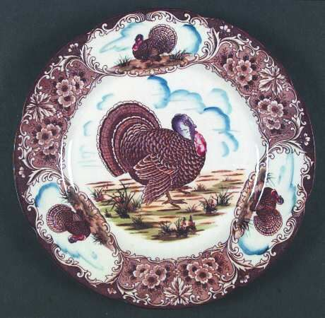 maruta mar4 at replacements ltd china patternsthanksgiving - Thanksgiving China Patterns
