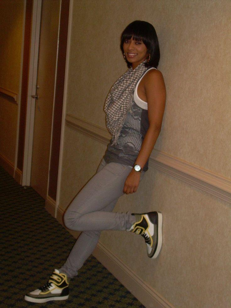keri hilson casual wear - | Ms Keri Baby!!! | Keri hilson ...