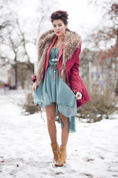 1000 ideas about bohemian winter fashion on pinterest military skirts cute winter coats and. Black Bedroom Furniture Sets. Home Design Ideas