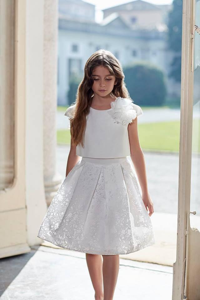 shopping fornire un sacco di dopo abiti da sposo & abiti da sposa | Carlo Pignatelli Cerimonia ...