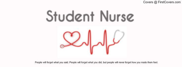 nurse cover photos for facebook - Google Search... >> Figure out more at the image link