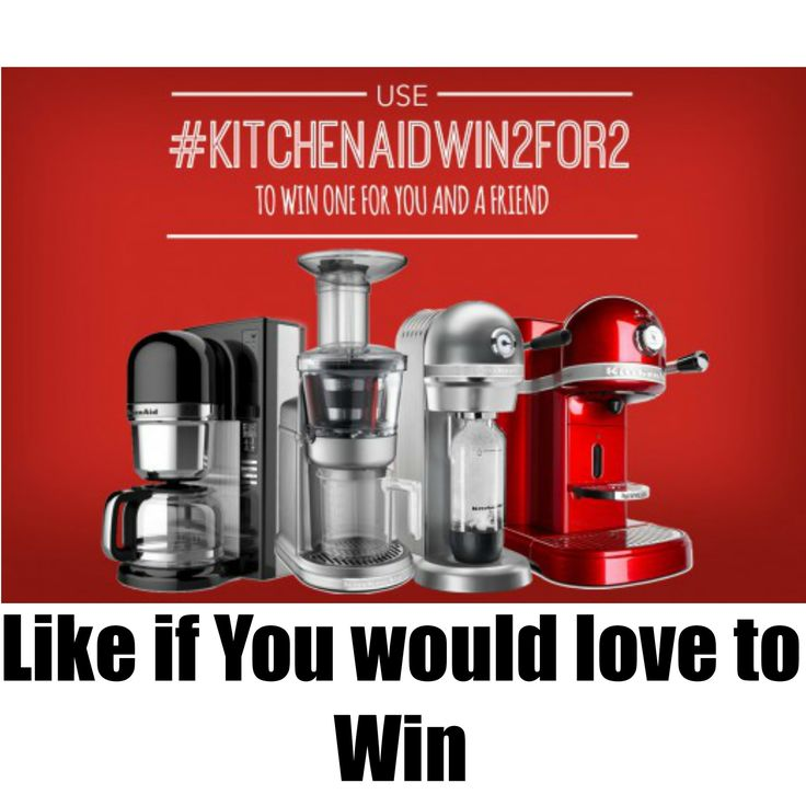 The 25+ best Kitchenaid canada ideas on Pinterest | Canada day 150 ...