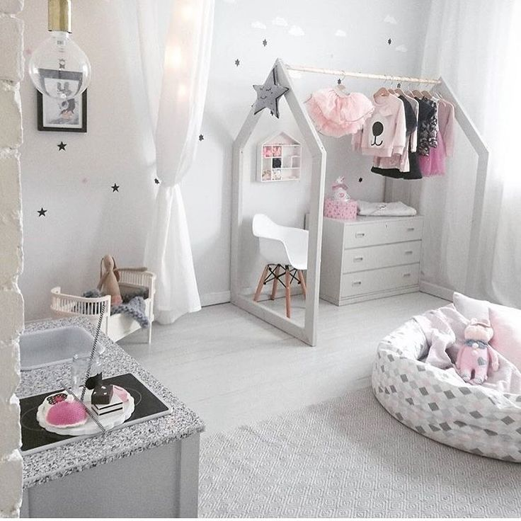 55 besten ikea hack malm kommode bilder auf pinterest ikea hacks ikea kinderk che und. Black Bedroom Furniture Sets. Home Design Ideas