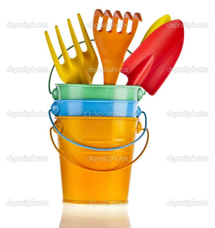 kbelíky barevné - Hledat Googlem