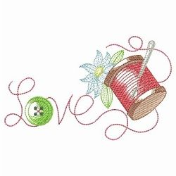 Enchanted Sewing 5 - 3 Sizes! | What's New | Machine Embroidery Designs | SWAKembroidery.com Ace Points Embroidery