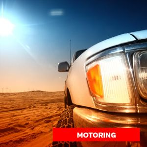 Motoring - See more at: http://doitnow.co.za/categories/motoring