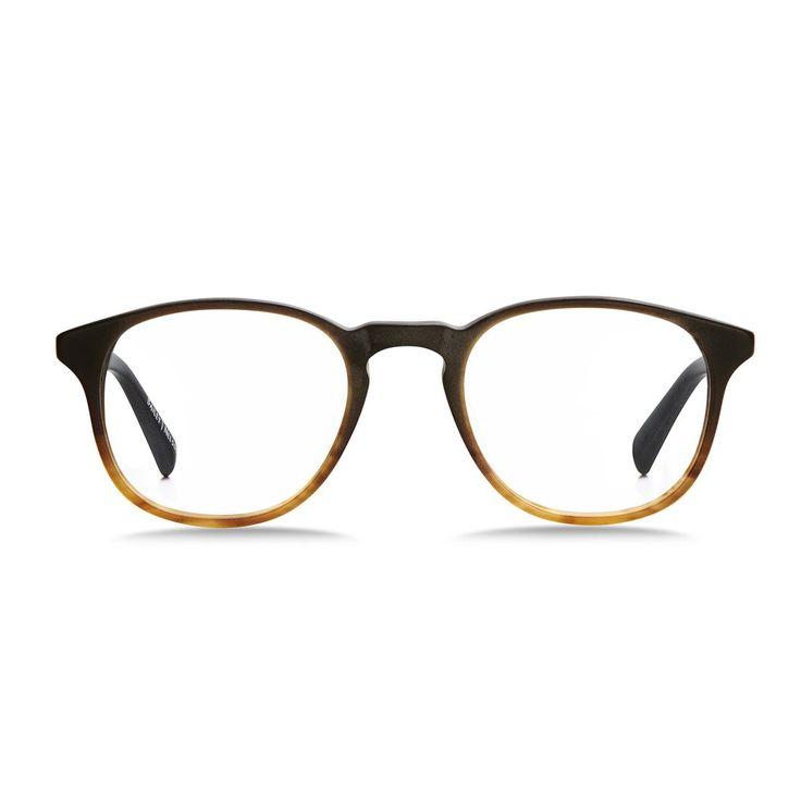 ray ban brille aktiv optik