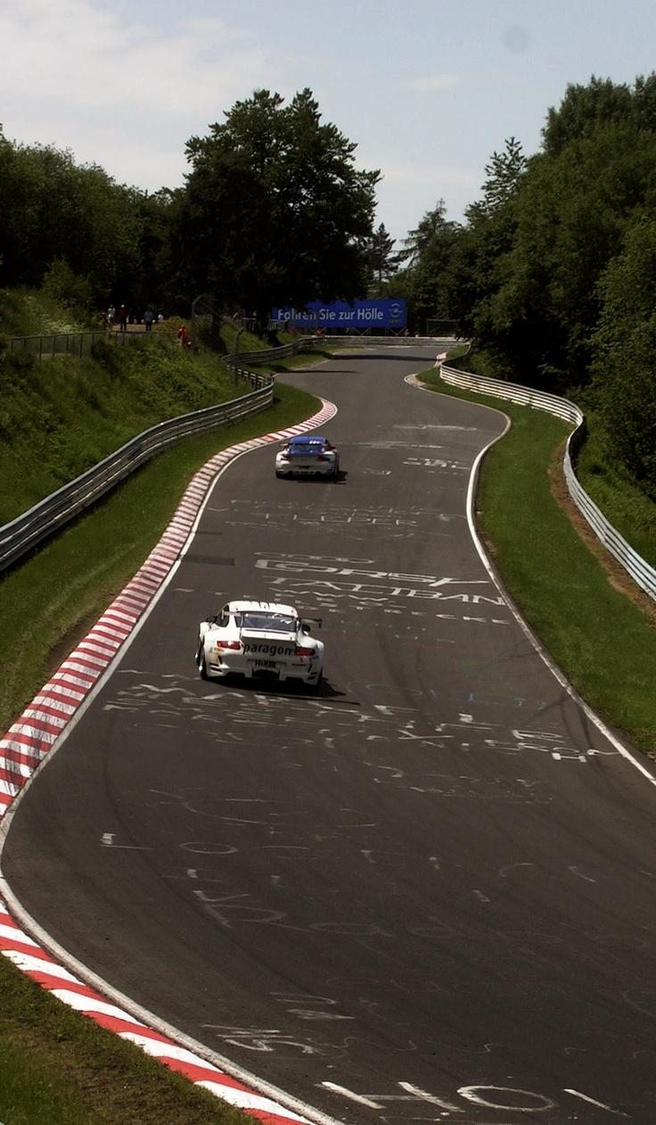268 best Nürburgring images on Pinterest | Grand-prix, Rennsport und ...