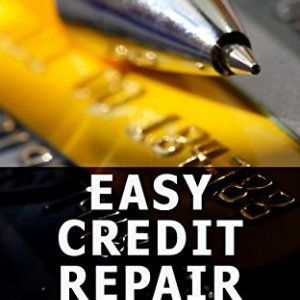 Top Credit Card Repair Companies 2017