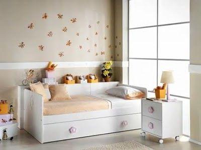 dormitorios-para-bebes.jpg (400×300)