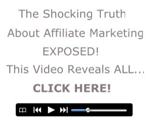 Effortless success refers to the fact that one must work hard in order to achieve success, but there is actually much more to this. Find out here... >> effortless success, law of attraction, the law of attraction --> http://howtoworkfromhometips.com/makemoney/why-effortless-success-is-a-myth
