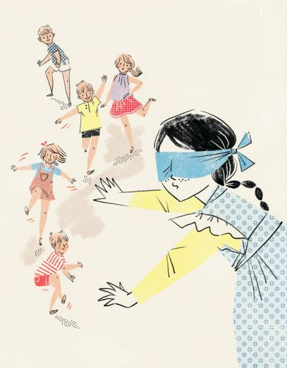 Agata Raczynska AGATA RACZYNSKA was born in Poland, but now divides her time between Warsaw, Mexico City and Santiago de Chile. Her illustrationsare published around the globe in picture books, ch…