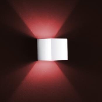 fahnenmast beleuchtung kalt bild der fbbbacedcbcbccef siri wall lights