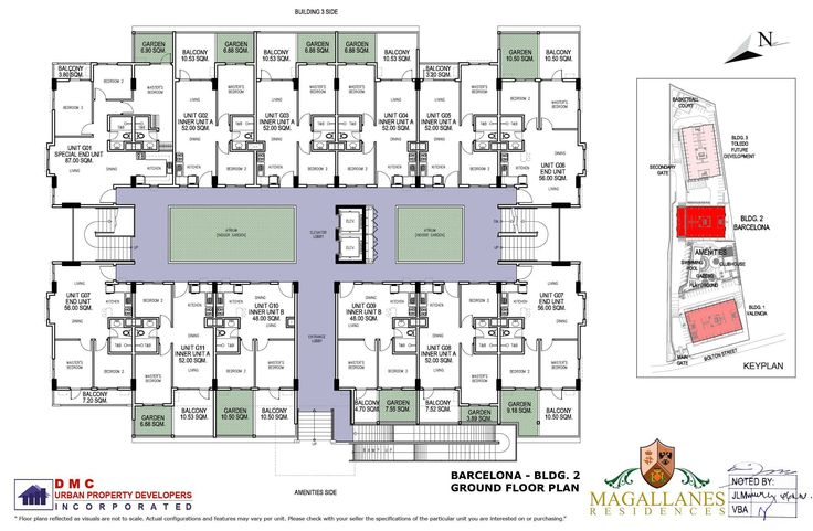 Image result for hotel resort ground floor plans Floor