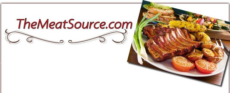This is a great steak marinade that will tenderize the toughest steak with a great flavor.