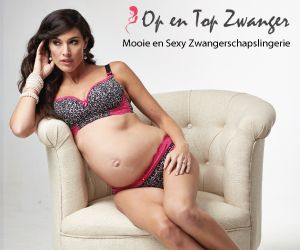 Bij Opentopzwanger.nl kun je terecht voor een uitgebreid assortiment zwangerschapslingerie, positielingerie, zwangerschap nachtmode, zwangerschapsbadmode, voedingsbeha's en voeding tops.