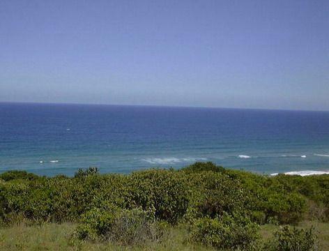 PONTA MALONGANE - ONGANE - localizada a sul de Maputo, perto da Ponta do Ouro e mesmo junto á fronteira com a África do Sul