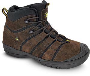 Kotníková obuv 2610-40 Dakar