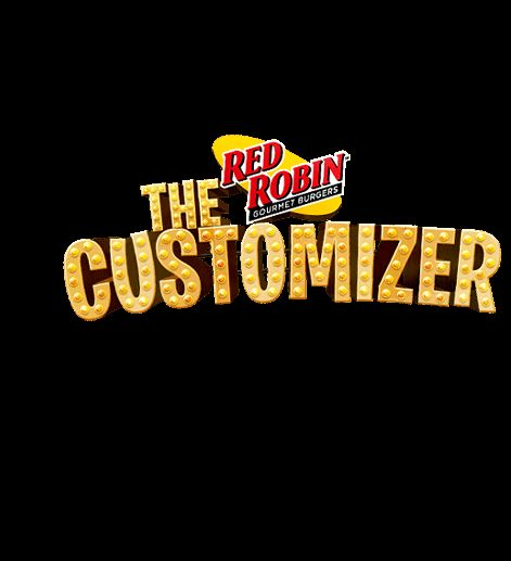 Customizer Hub | RedRobin.com - You can choose which allergens you want to avoid and get a custom menu just for you. (I was concerned that they don't list corn as an allergan to avoid, and that they have a pop-up that states that fully refined soybean oil is not considered an allergan... But I really like the concept and am looking forward to other restaurants adopting the idea on their websites...)