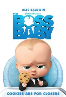 Download Film The Boss Baby (2017) BluRay Subtitle Indonesia http://www.gratisinter.net/2017/07/download-film-boss-baby-2017-bluray.html #Download #Film #Baby #Indonesia #Movie #Bioskop