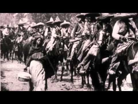 an introduction to the history of a revolution in mexico 5 languages    population 104,959,594 speakers of american indian languages 8% national  or.