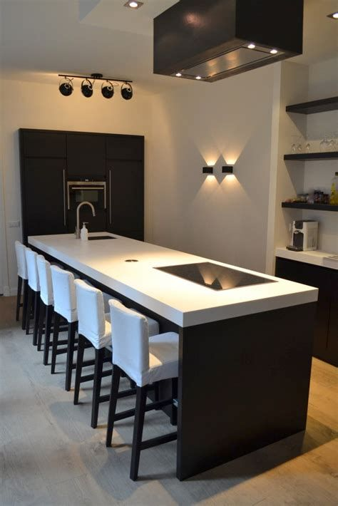 99 Simple And Inexpensive Kitchen Design Kitchen Arch With Island