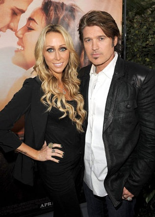 28 best Billy Ray Cyrus images on Pinterest Actresses, Billy ray - hauser weltberuhmter popstars