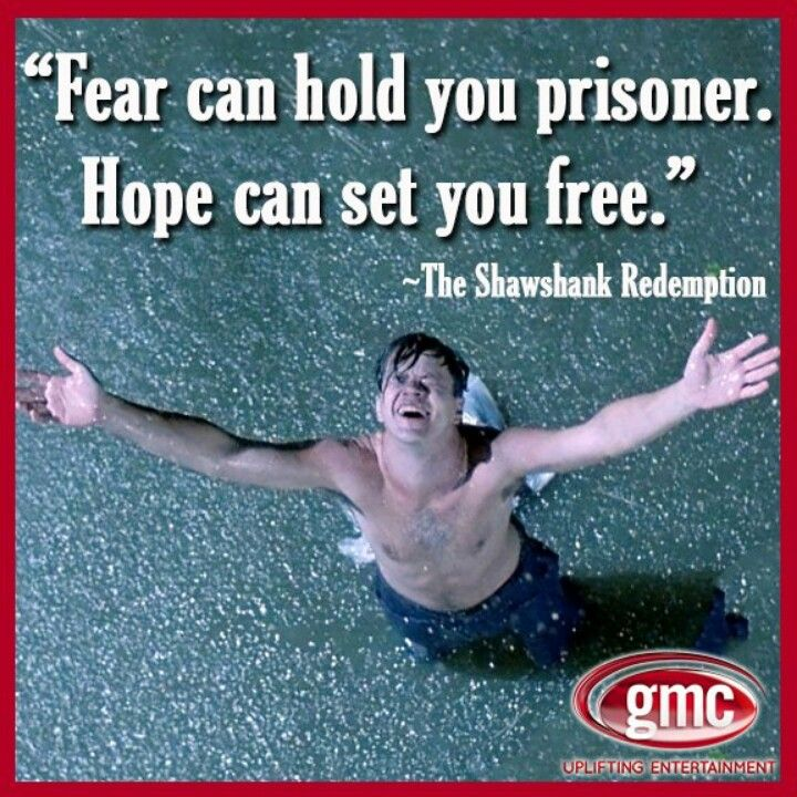 shawshank redemption essay institutionalisation Thesis and essay: accounting information system research paper first shawshank redemption essay institutionalisation accounting information system research paper.