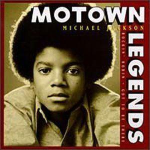 Michael Jackson/Jackson 5