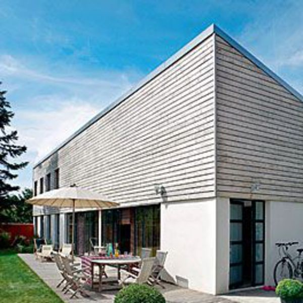 13 best House 100000 u20ac images on Pinterest Euro, Log houses and