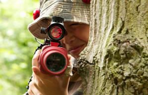 http://campaign-paintball.com/- The Best Place for Laser Tag in London | by jimsennett2