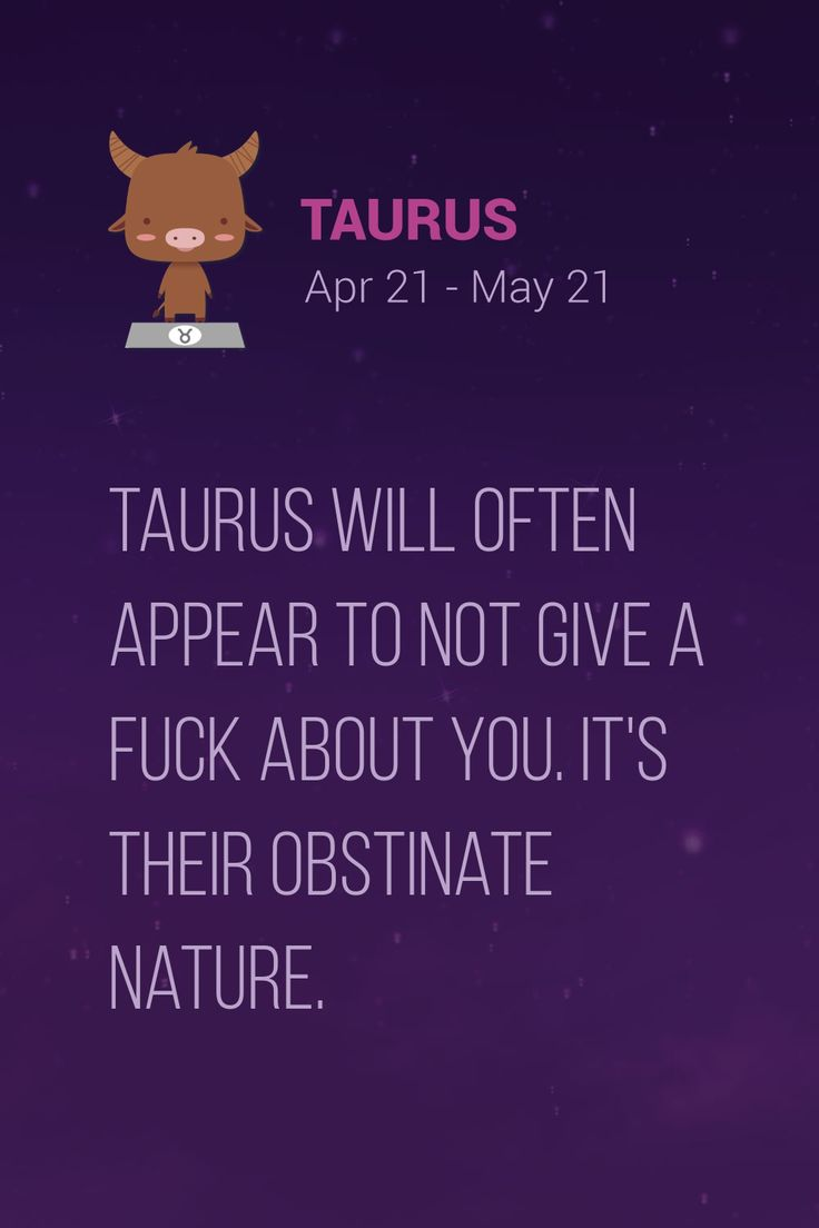 Designs quotes about loyalty quotes about loyalty quotes about loyalty - The Horoscope App Taurus Is A Loyal Friend Lover They Are Protective Of Their Loved Ones Find This Pin And More On Taurus Quotes