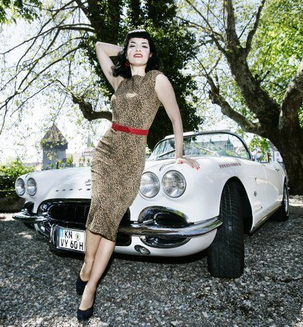 Rockabilly Clothing -- more at --> http://pinup-fashion.net/637/rockabilly-clothing-de/