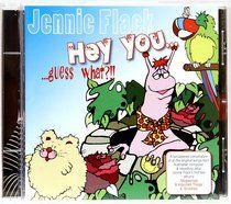 "$28 - Jennie Flack - Loved this as a kid. ""Hey Mr.Snooklefry."""