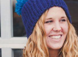 Featured Shop: Fringe and Fettle on Etsy