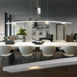 Les Meilleures Idées De La Catégorie Lustre Retro Sur Pinterest - Cdiscount table salle a manger pour idees de deco de cuisine