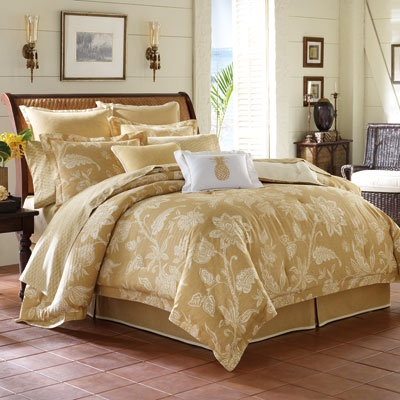 Tommy bahama bali bedding tommy bahama bedding Tommy bahama bedding