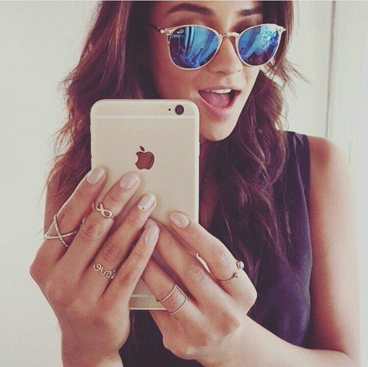 Iphone 6!