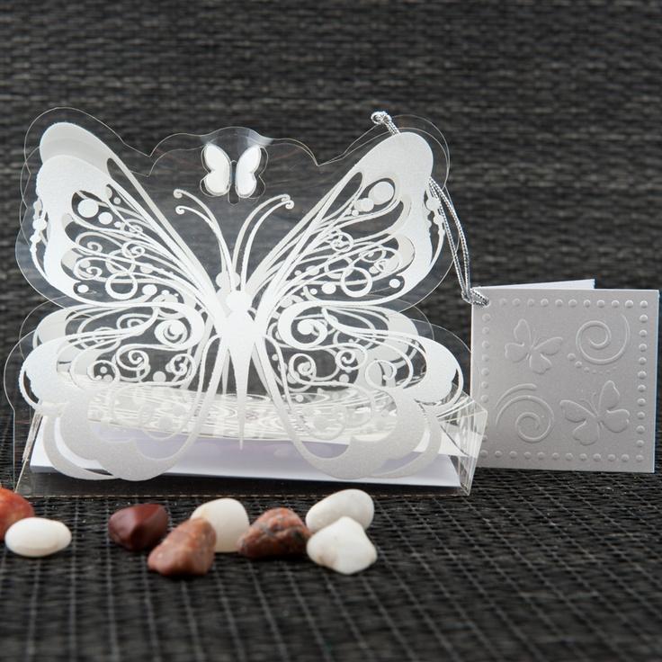 Va dorim traditionalul Casa de piatra, noi http://www.invitatii-nunta-mea.ro/ si la cat mai multi nuntasi.