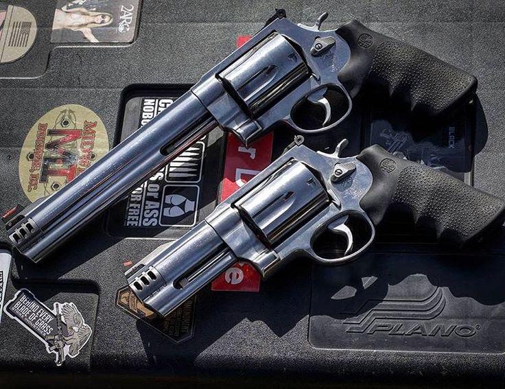 ⠀⠀⠀⠀⠀⠀ ⠀⠀⠀⠀⠀⠀⠀⠀⠀⠀ MΔΠUҒΔCTURΣR: Smith & Wesson MΩDΣL: S&W500 CΔLIβΣR: 500 S&W Magnum CΔPΔCITΨ: 5 Rounds βΔRRΣL LΣΠGTH: 8 ⅜ ШΣIGHT: 2034 g @smithwessoncorp MΔΠUҒΔCTURΣR: Smith & Wesson MΩDΣL: S&W500 CΔLIβΣR: 500S&W Magnum CΔPΔCITΨ: 5 Rounds βΔRRΣL...
