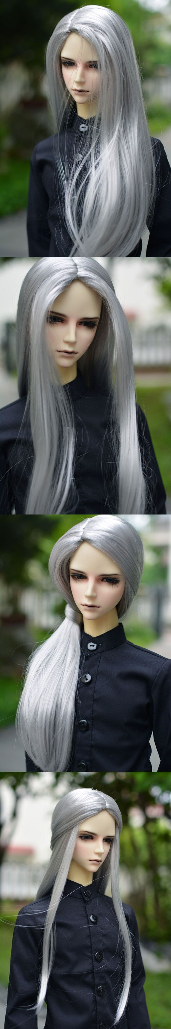 http://legenddoll.net/goods-7462.html