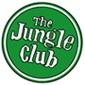 logo jungle club koh samui