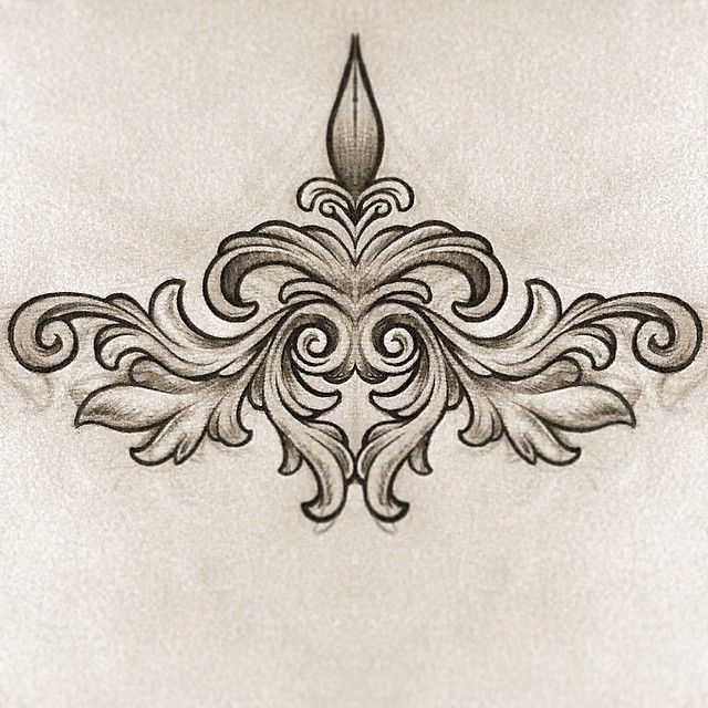 #tattoo appointment available tomorrow at 2:00 and will be offering a special…