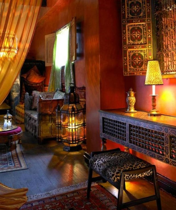 Moroccan Style Home Decor 213 best colorful and exotic moroccan design images on pinterest